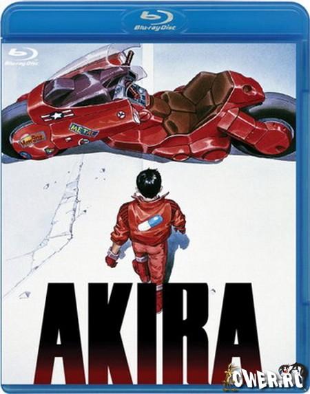 film-s-asoy-akiroy