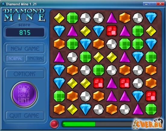 igra-diamant