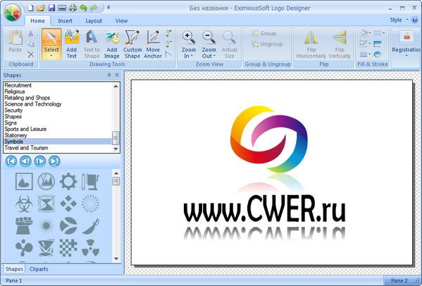 логотипы скачать бесплатно. Страница 2