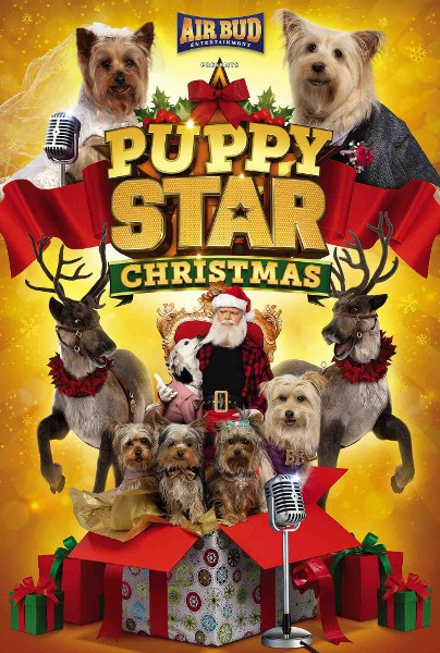 Puppy.Star.Christmas