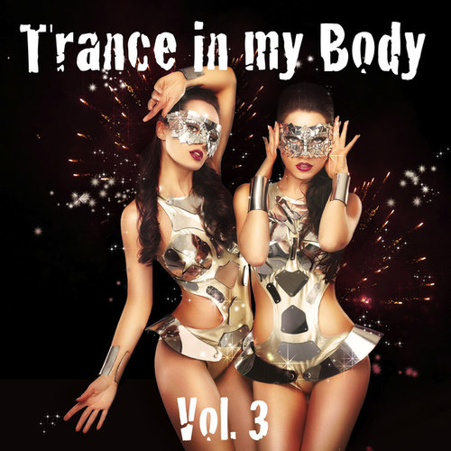 Trance in My Body Vol.3
