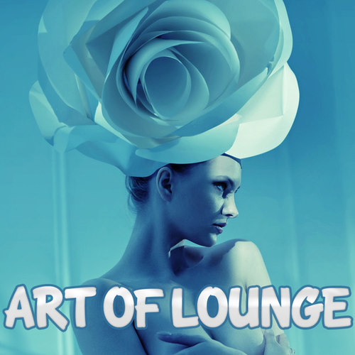 Art of Lounge