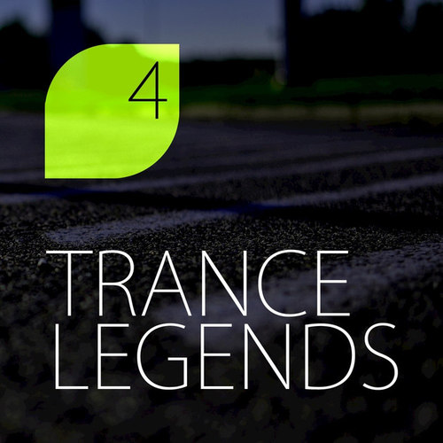 Trance April 2017: Melodic Progressive and Vocal, Best of Collection