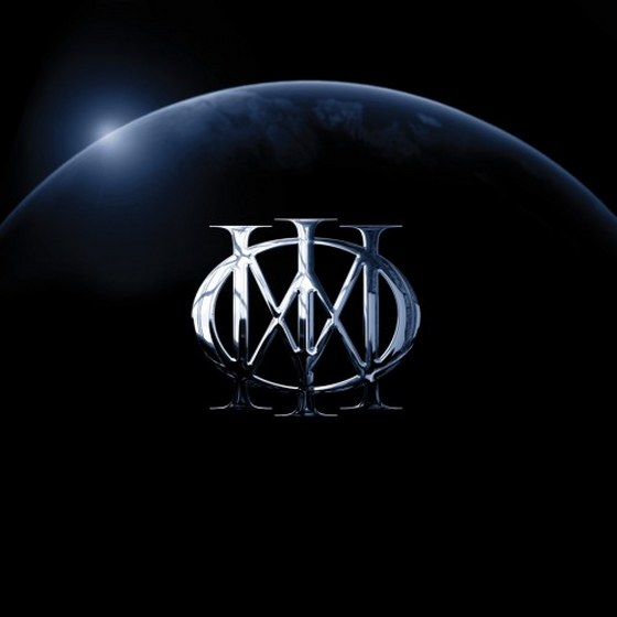 Dream Theater. Dream Theater (2013)