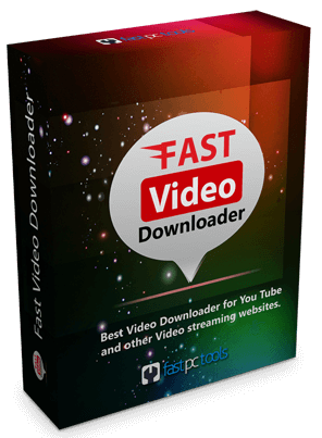 Fast Video Downloader 3.1.0.63