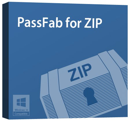 PassFab for ZIP