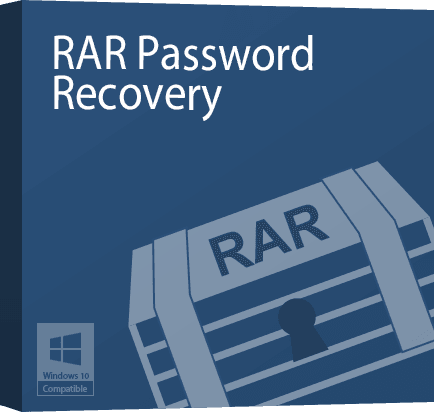 PassFab RAR Password Recovery 9.3.2