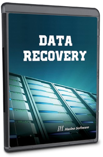 Hasleo Data Recovery 4.0 Professional / Enterprise / Technician / Utilmate