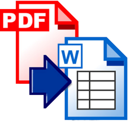 Solid PDF to Word 9.2.8186.2652