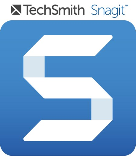 TechSmith Snagit 2018.1.0 Build 775