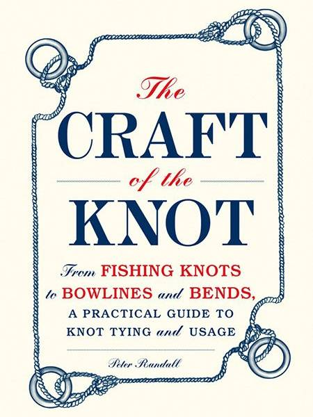 The Craft of the Knot