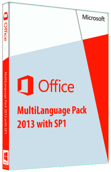 MultiLanguage Pack
